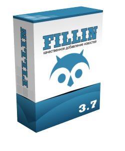 Fillin