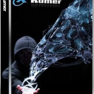 Видеоуроки по программе Xrumer