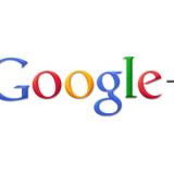 Социальная сеть Google+ (онлайн видео курс)