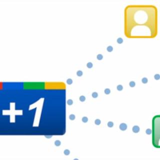 """Как установить кнопку """"Google +1"""" на сайт"""