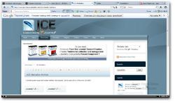 Создаем модальные окна на Joomla-сайте