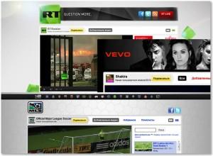 Как создать канал на youtube и красиво его оформить
