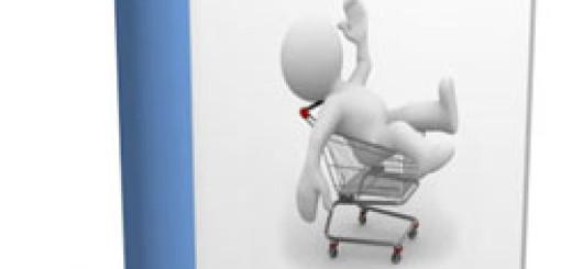 Как выбрать товар для продающего сайта