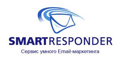 Smartresponder обучающие видео уроки