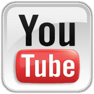 Монетизация канала на YouTube!