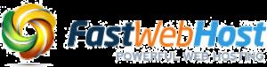 fastwebhost