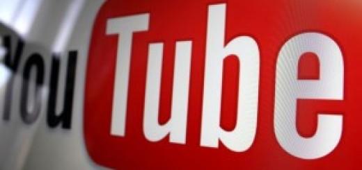 Мастер-класс по секретам YouTube
