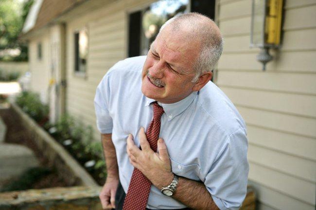 Эффективное восстановление и профилактика инфаркта миокарда