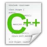 C++ онлайн видео уроки от Александра Солдаткина