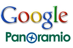 Google Panoramio