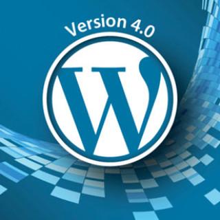 Полезные плагины WordPress