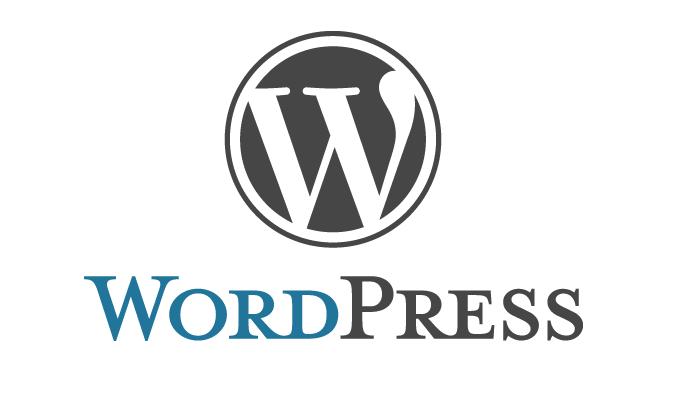 Быстрое создание сайта на WordPress