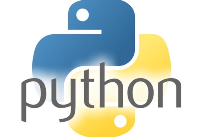 Достоинства языка Python