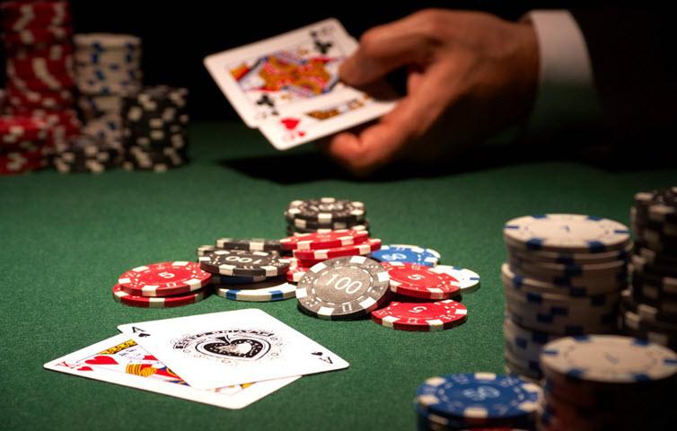 Где можно бесплатно сразиться в игровые автоматы онлайн-казино