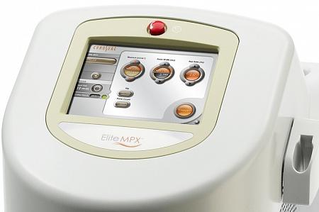 Выбор лазерного аппарата для косметологии: преимущества новейших решений