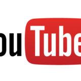 Накрутить просмотры на YouTube smm-raskrutka.tu