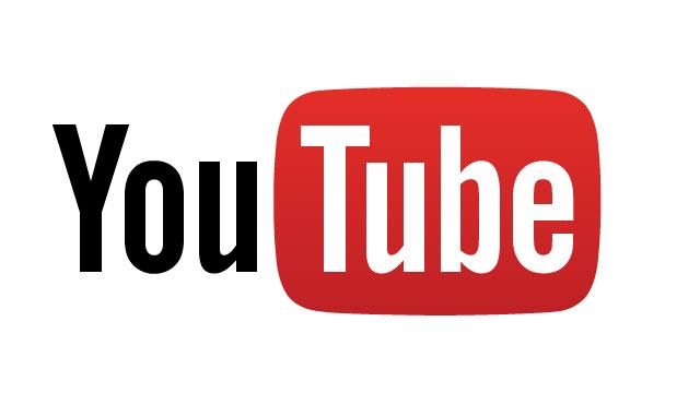 Накрутить просмотры на YouTube