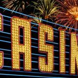 Играть в казино на реальные деньги