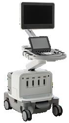 Как работает аппарат УЗИ медицинский