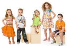 Какая модель боди лучше для ребенка?