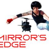 Прохождение игры Mirror's Edge (онлайн видео)