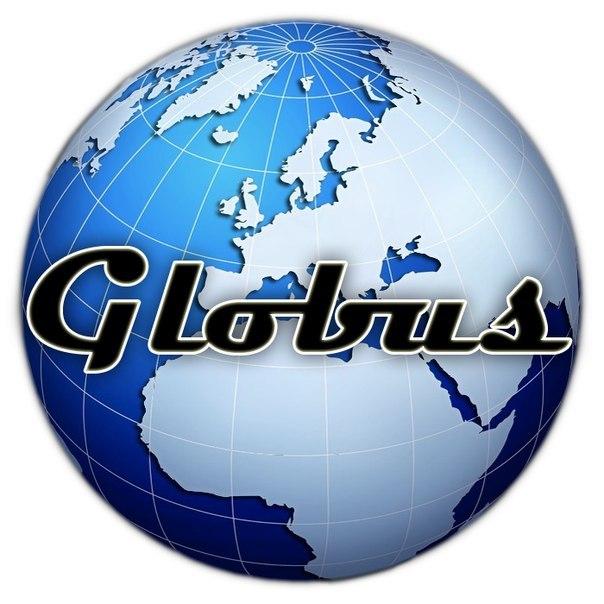 Лёгкий заработок в интернете с Глобус Интерком
