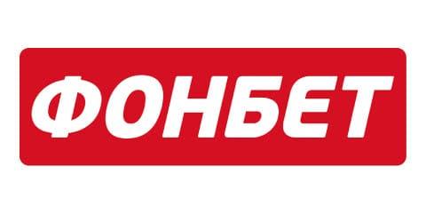 БК «Фонбет»