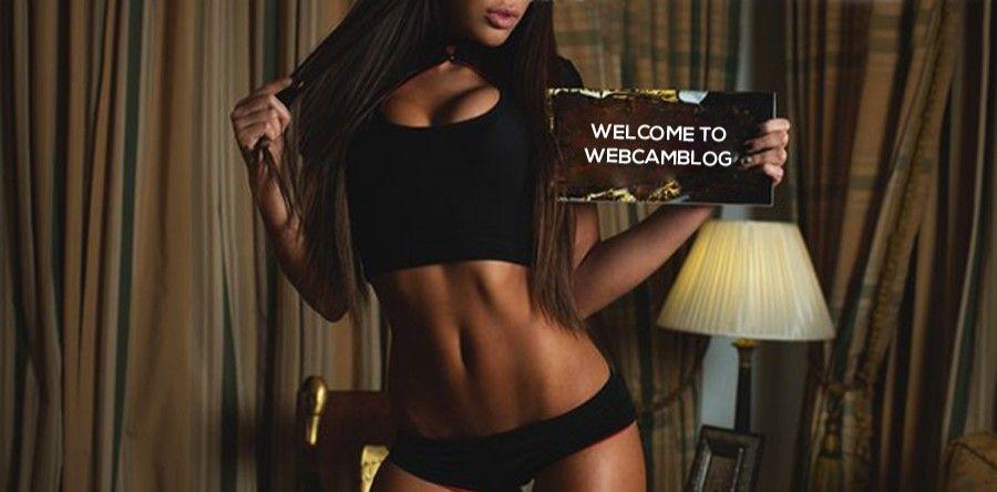 вебкамеры девушек без регистрации