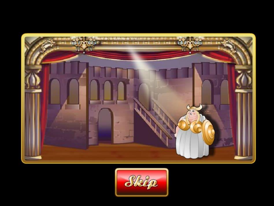 Opera night — игровой автомат онлайн